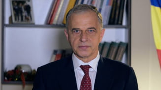 Geoana vrea conditii dure pentru strainii care cumpara pamant in Romania