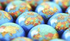 Geografii valceni la inaltime