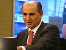 George Copos: Fara Mugur Isarescu, aveam soarta Greciei
