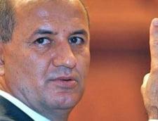 George Copos: Mi-e frica de faptul ca cel mai greu an va fi 2012