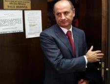 George Copos, aproape de eliberare: Ce a declarat in fata judecatorilor