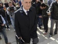 George Copos, condamnat la inca 4 ani de inchisoare - decizie definitiva