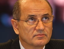 George Copos, obligat sa plateasca urgent datorii de 488.000 de euro