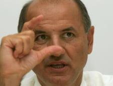 George Copos, urmarit penal in dosarul plagiatului: Iata ce pedeapsa risca