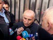 George Copos, urmarit penal in scandalul plagiatului