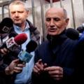 George Copos a prezentat rezultatul testului de plagiat in scandalul cartii scrise in inchisoare