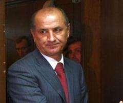 George Copos cere eliberarea din inchisoare: Ce i-a spus judecatorului