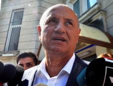George Copos investeste din nou in fotbalul romanesc