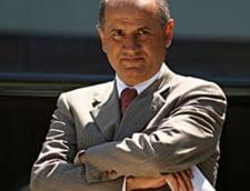 George Copos vede un viitor sumbru pentru Rapid