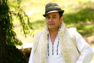 George Finis, cunoscut interpret de muzica populara din Bucovina, a murit in urma infectarii cu noul coronavirus
