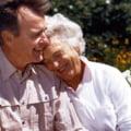 George HW Bush va fi inmormantat in Texas, alaturi de sotia sa. Trump a declarat doliu national pe 5 decembrie