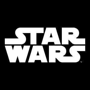 George Lucas deschide un muzeu Star Wars de un miliard de dolari