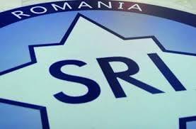 George Maior a demisionat de la conducerea SRI - care este procedura de numire a viitorului director