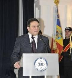 George Maior a primit acceptul SUA, Iohannis a semnat decretul pentru noul ambasador (surse)