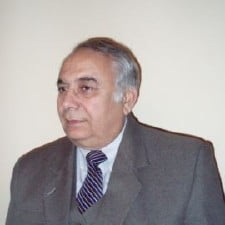 George Moisescu