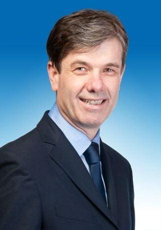 George Scripcaru, reales pentru al patrulea mandat de primar al Brasovului, inca 60 de zile sub control judiciar