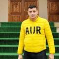 """George Simion explica cum au ajuns 27 de cupluri pe listele AUR: """"Am pus pe oricine am gasit. Legislatia electorala din Romania este foarte tampita"""""""