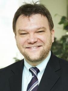 George T. Sipos
