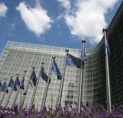 Georgia se declara multumita de rezultatele summitului UE