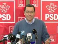 Georgian Pop, despre ofiterii acoperiti din PSD: Am verificat. Daca Ponta are elemente suplimentare, sa le dea