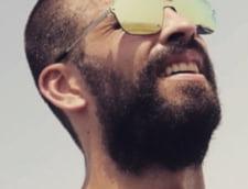 Gerard Pique si Novak Djokovic vor sa revolutioneze Cupa Davis