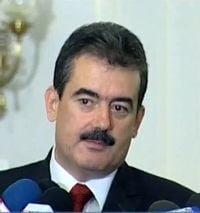 Gerea (PNL): Iohannis ramane sa dovedeasca faptul ca e liberal