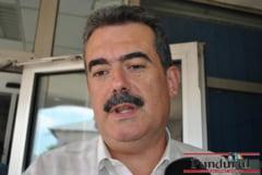 Gerea, dupa trei ani de guvernare Ponta: PDL e de vina!