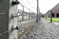 German in varsta de 100 de ani, acuzat de complicitate la 3.518 crime din timpul Holocaustului