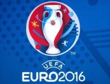 Germania - Franta: Finala dinaintea finalei, ponturile oferite de Ilie Dumitrescu