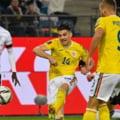 Germania - România, meci eroic pentru tricolori! Gol de senzație Ianis Hagi. Nemții, surprinși de naționala lui Rădoi