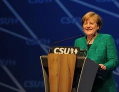 Germania: Ce au castigat si ce au pierdut partidele din noua Mare Coalitie