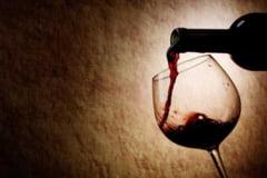 Germania: Centre de promovare a vinurilor si alimentelor romanesti