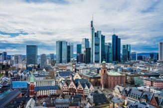 Germania: Fosta RDG a recuperat in mare parte decalajul economic fata de landurile din Vest