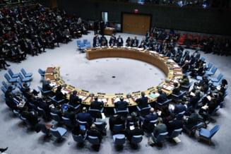 Germania, Franta, Marea Britanie, Belgia si Polonia resping decizia SUA de a recunoaste suveranitatea Israelului asupra Platoului Golan