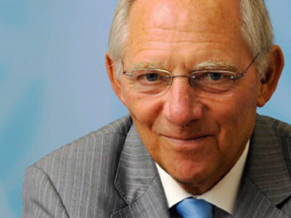Germania: Iesirea Marii Britanii din UE ar fi o catastrofa