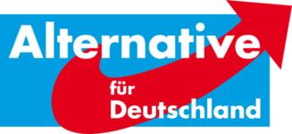 Germania: Partidul de extrema dreapta AfD depaseste pentru prima oara, intr-un sondaj, SPD