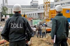 Germania: Romanii au dreptul la ingrijiri medicale chiar si fara permis de munca