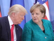 Germania, cea mai admirata tara din lume, pentru al treilea an consecutiv. Ce tari isi disputa urmatoarele doua locuri