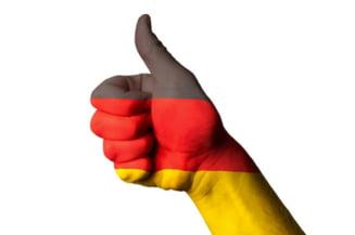 Germania, cea mai atractiva pentru investitiile straine - Efectele pentru Romania