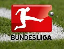 Germania, etapa a 7-a: Borussia Dortmund o striveste pe Hertha Berlin, la casele de pariuri