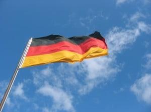 Germania, in pragul recesiunii. Cine va mai salva zona euro?