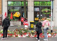 Germania, sub amenintarea extremismului: In orice moment ne putem astepta la un atac