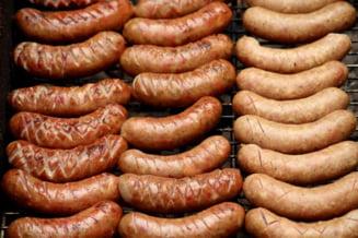 Germania a produs mai putina carne in 2020. Ce alternativa au gasit nemtii