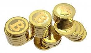 Germania accepta oficial moneda virtuala Bitcoin, dar o si taxeaza