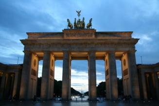 Germania ar putea sa nu mai aiba deloc somaj