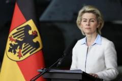 Germania avertizeaza ca razboiul cu Statul Islamic nu s-a terminat: Sa nu subestimam