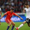 Germania castiga in premiera Cupa Confederatiilor