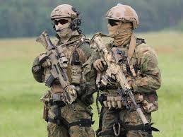 Germania desfiinteaza o companie a unitatii de elita Kommando Spezialkrafte, destabilizata de scandaluri cu privire la legaturi ale unor membri cu extrema dreapta