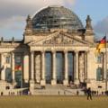 """Germania doreste un ''New Deal'' in relatiile cu SUA: """"Sa revenim la o pozitie comuna trans-atlantica asupra sanctiunilor tintite"""""""