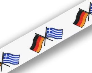 Germania este pregatita sa faca compromisuri pentru salvarea financiara a Greciei